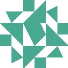 ammoiyaayas's avatar