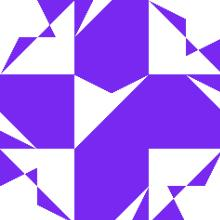 Ammu_1982's avatar