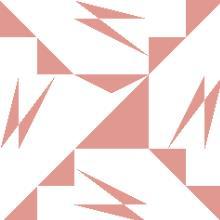 Ammu_Biz's avatar