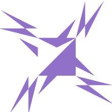 Ammy99's avatar