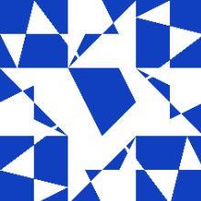 AMN123's avatar