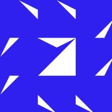 amNotAGeek's avatar