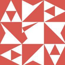 Amol1993's avatar