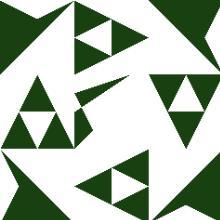 AMOLNGAIKWAD's avatar
