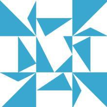 AmolNorlink's avatar
