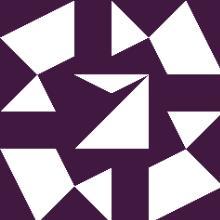 amonte1's avatar