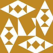 amonteiro's avatar