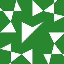 Amos88's avatar