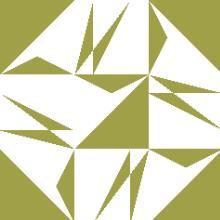 amoschb's avatar