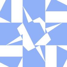 amosh1's avatar