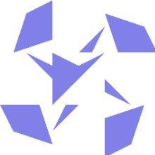 AmosWu123's avatar