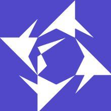 ampatel's avatar
