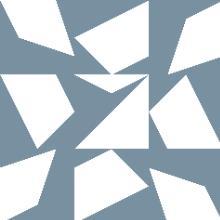 ampoves's avatar