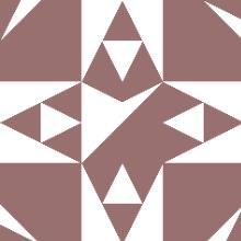 ampz28's avatar
