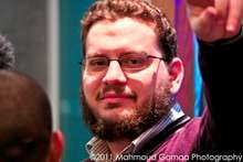 Amr.Hamdy's avatar