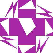 AMR2001's avatar