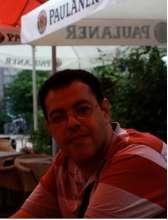 Amrelmorsy's avatar