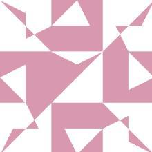 amrendra_lal's avatar