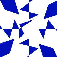 Amritesh_X1Z's avatar