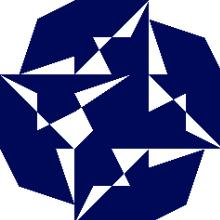 AMRSYS's avatar