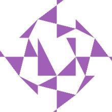 amsafian's avatar