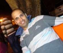 AMSBatista's avatar