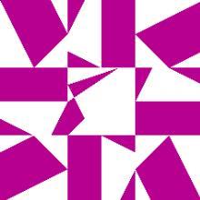 AmSuk's avatar