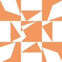 AMT2019's avatar