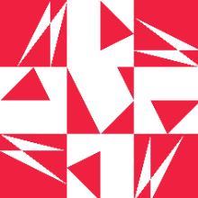 amt24's avatar