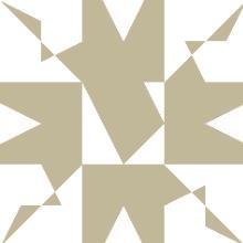 amtahir's avatar