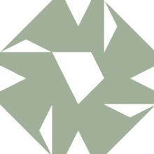 AMtwo's avatar