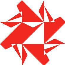 amurskiy's avatar
