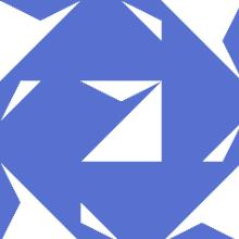Amverzweifeln's avatar
