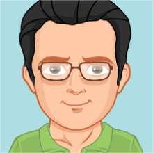 amx2012's avatar