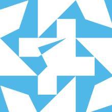 AmyBI's avatar