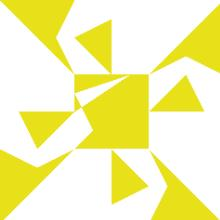 amylopectin's avatar