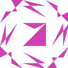 Amymg's avatar