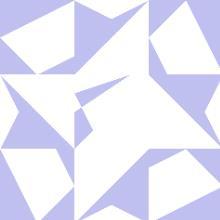 AmyMouse's avatar