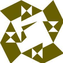 AmyOC's avatar