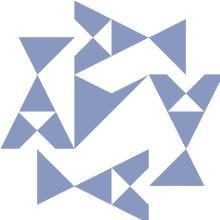 amywolfie's avatar