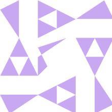 amyy__'s avatar