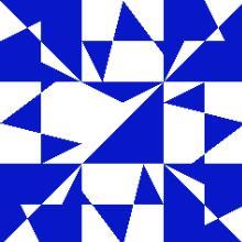 Amz143's avatar