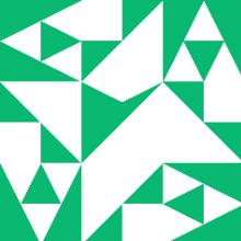 AMZ_windows's avatar