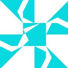 Anónimo161017's avatar