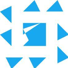 An15h's avatar