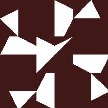 an_tech's avatar