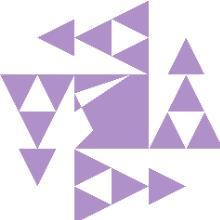 Ana Gauna