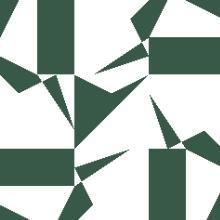ana.egm's avatar