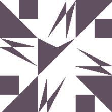 ana110317's avatar