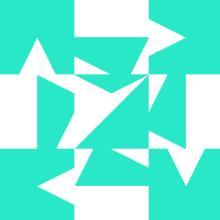 ANABELC's avatar